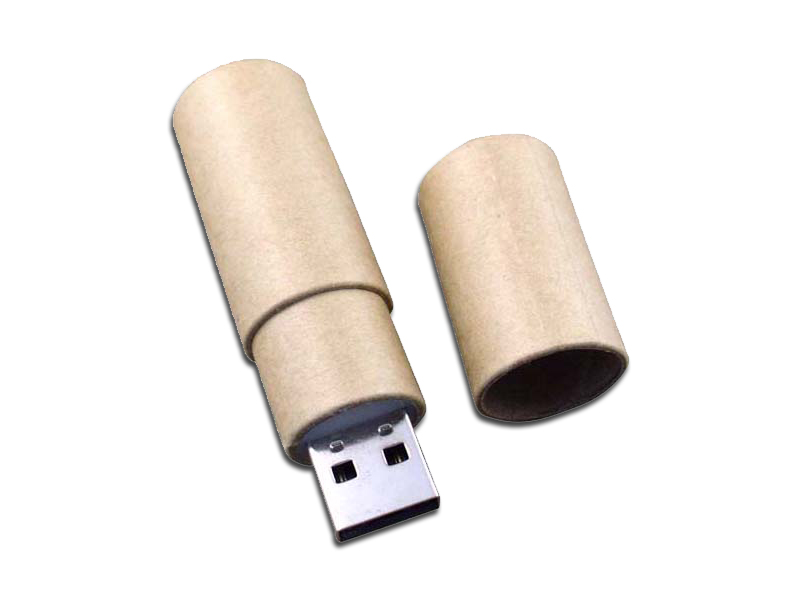 paper usb flash drive H924