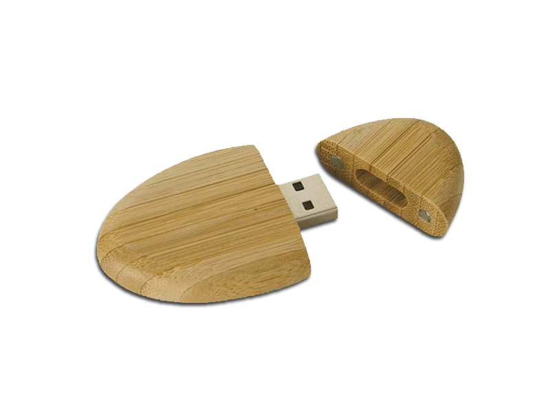 USB Maple usb flash H910