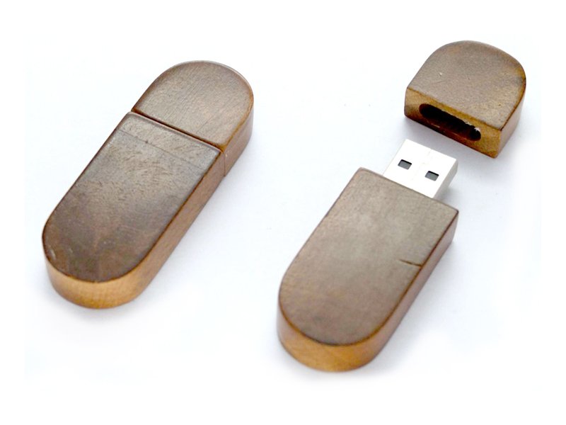 popular wood usb flash H920