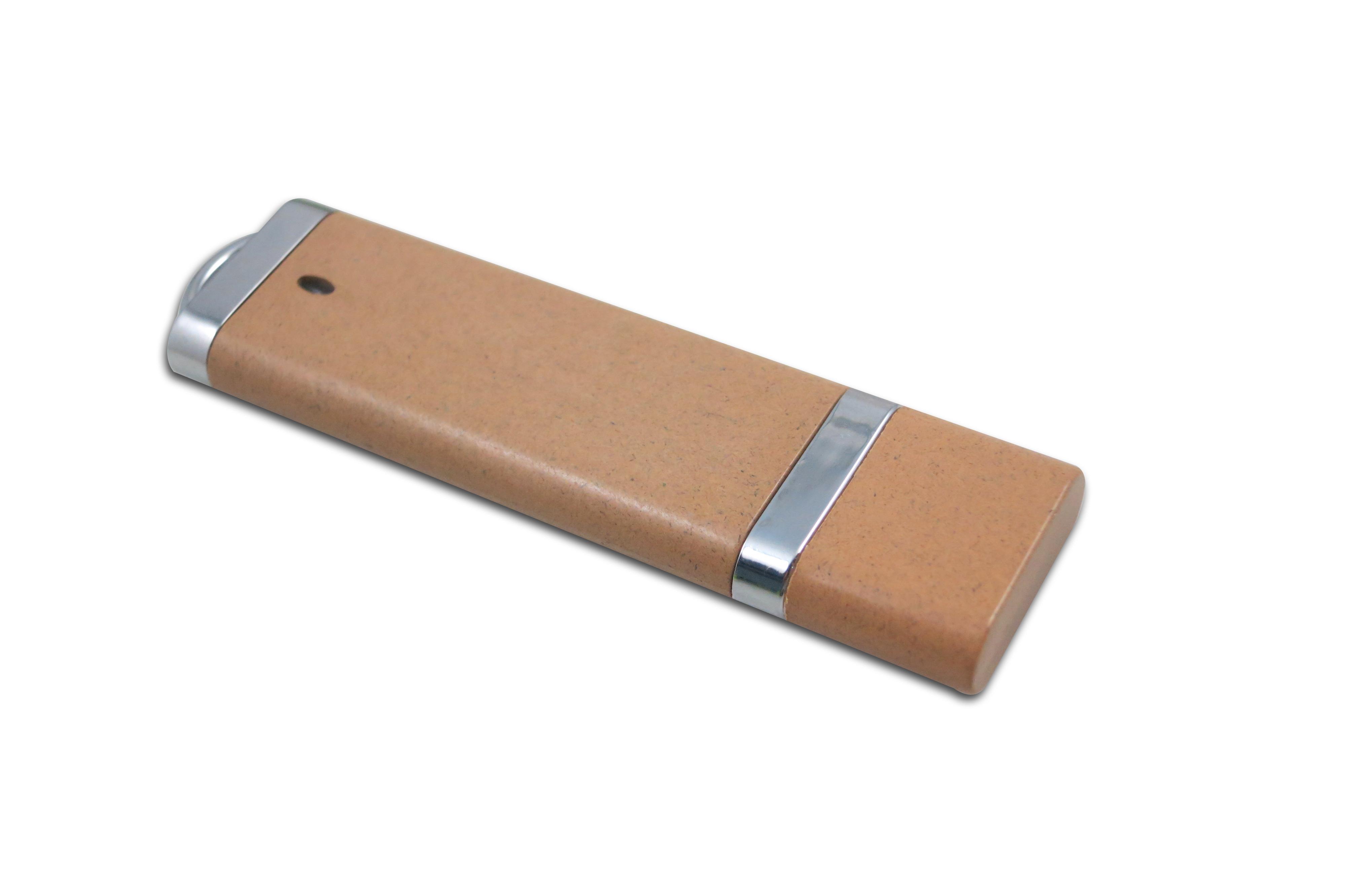 NEW USB drive H3905