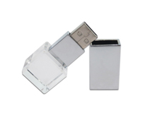 crystal flash drive H3608